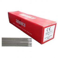 Elettrodi Rutilici 3,2x450 LINCOLN