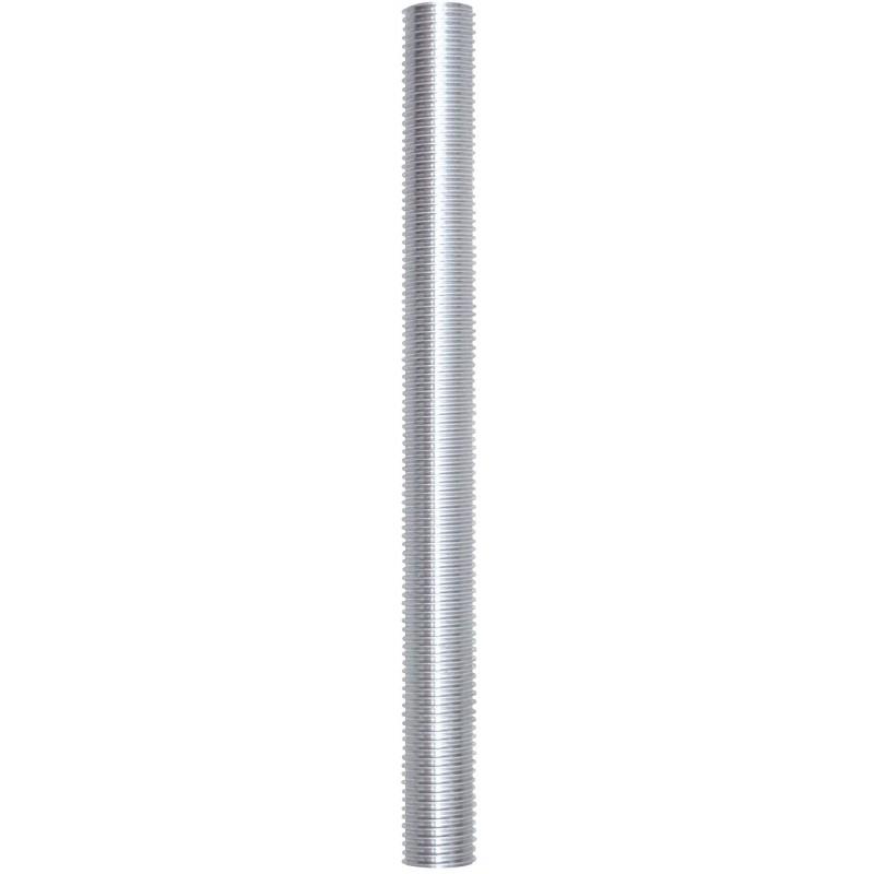 Barra filettata cl.4.8 DIN 976-1 - M8