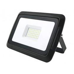 Faretto LED 10W