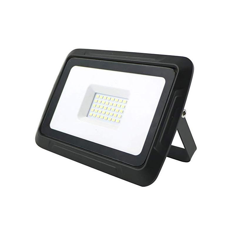 Faretto LED 50W