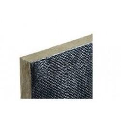 Pannello lana di roccia 120X100 SP4cm