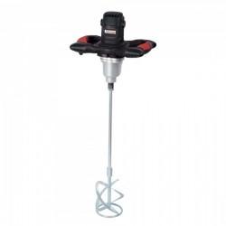 Miscelatore elettrico 1200W