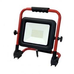 Proiettore LED 70Watt