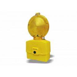Lanterne stradale a LED GIALLA