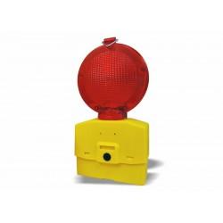 Lanterne Stradale A LED ROSSA