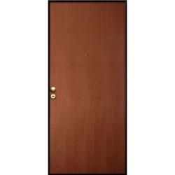 Porta Blindata 90x210