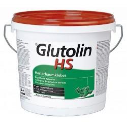 COLLANTE GLUTOLIN HS 8Kg