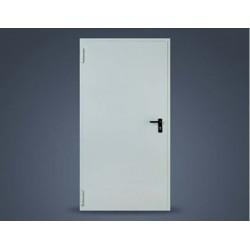 Porta 80x210 REI 120