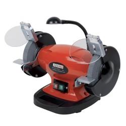 Smerigliatrice 200 mm 550W