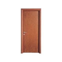 Porta A Battente CILIEGIO 80x210