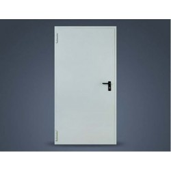 Porta 100x210 REI 60