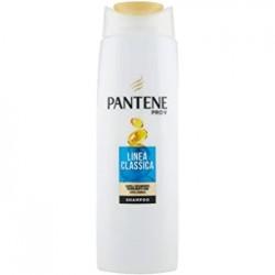 Pantene Pro-V Shampoo Linea Classica
