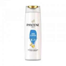 Pantene Pro-V Shampoo Linea Classica 3In1