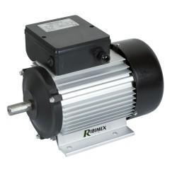 Motore elettrico 3CV