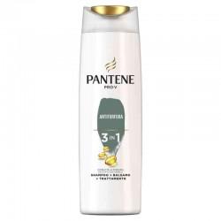 Pantene Pro-V Shampoo Antiforfora 3in1 225ml