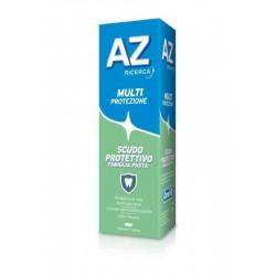 Dentifricio AZ 75ml