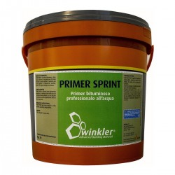 PRIMER WINKLER SPRINT 18Kg