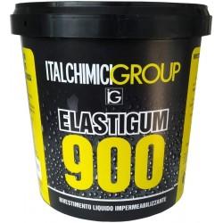 Elastigum 900 1kg