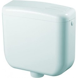 Cassetta WC Negrari Europa 2