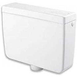 Cassetta WC Negrari Pratika