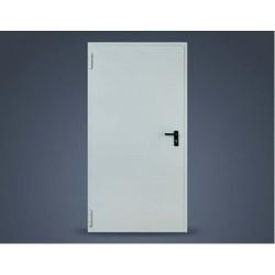 Porta 80x200 REI 60