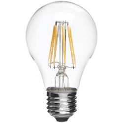 Lamapda LED Goccia 8W Filament 4000K IMPERIA