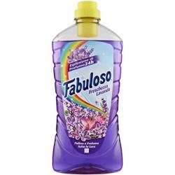 FABULOSO DETERGENTE PAVIMENTI 900ml FRESCHEZZA...