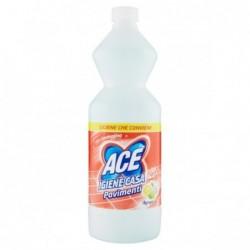 Ace Igiene Casa Agrumi 1Lt