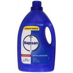 Napisan Additivo Igienizzante 2,4Lt