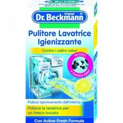 Dr. Beckmann Pulitore Lavatrice 250gr