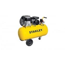 Compressore STANLEY 100lt