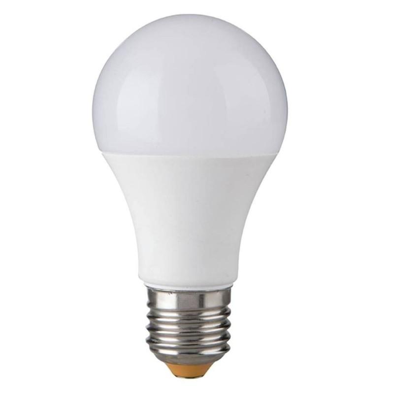 Lampada LED Sfera 7W 4000K