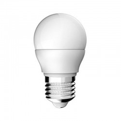 Lampada LED Sfera 7W 6500K