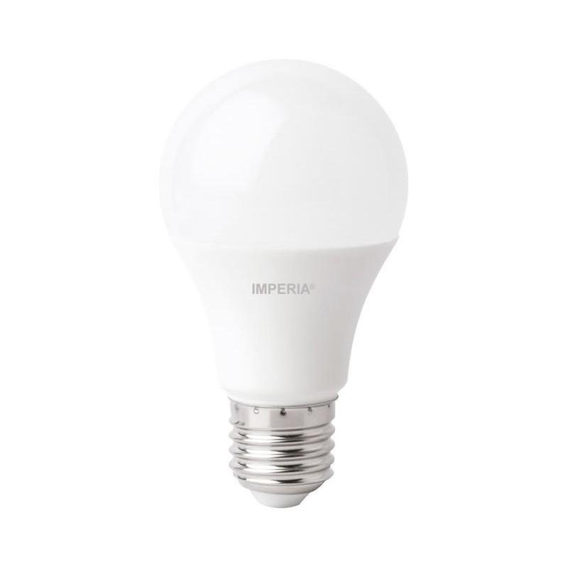 Lamapda LED Goccia 10W 6500K