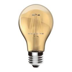 Lamapda LED Goccia VINTAGE 4W 2200K